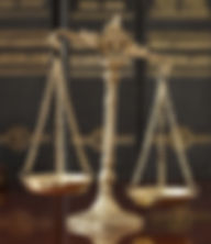 BENSON LAW OFFICE, PLLC