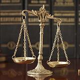 Adalet Ölçekler