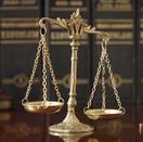 Richard Lydecker | Lydecker Diaz Law Firm