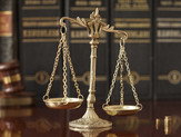 A Defendant's Case  and Their Rights
