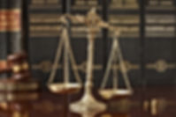 seguro de responsabilidad civil de empresa