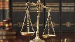 FTC Considers Expanded Regulation of Negative Option Marketing Programs