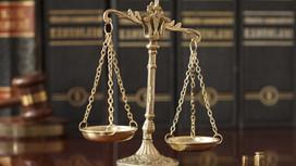 L'agent en immobilier a besoin de quelle attestation pour travailler légalement en France ?