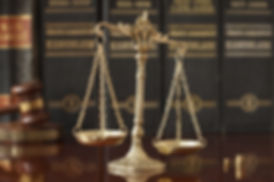Fjäll av rättvisa