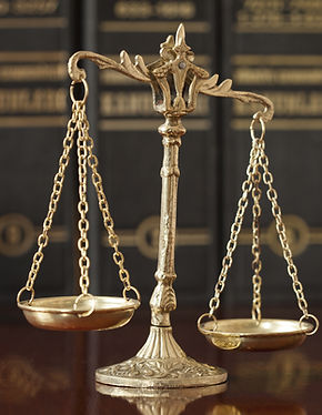 scales of justice, lawyer, legal, law