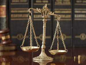 The Jury Charge Conference: Tips for Trial Counsel