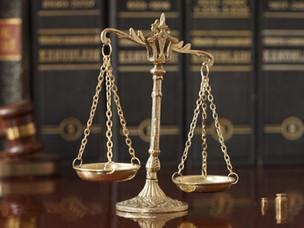 Το «Κράτος Δικαίου» ως Ευρωπαϊκή αξία και η «τιμωρία» υστερούντων Κρατών Μελών
