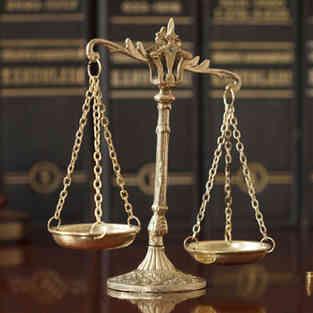 برنامه های علوم حقوقی
