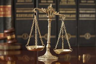 Поправки в Устав железнодорожного транспорта урегулируют множество судебных споров