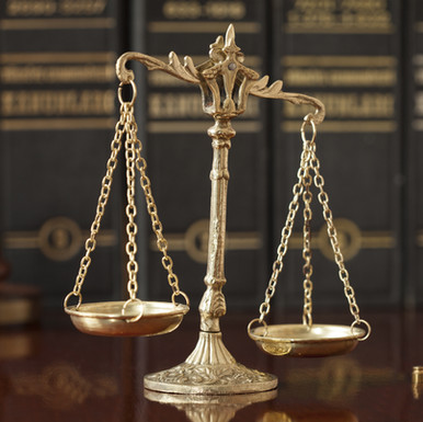 The Reality of Criminal Practice: Trainee Reflections