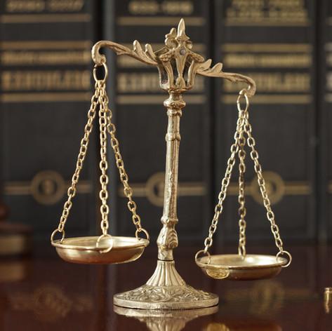Maddox & Maddox, Attorneys at Law