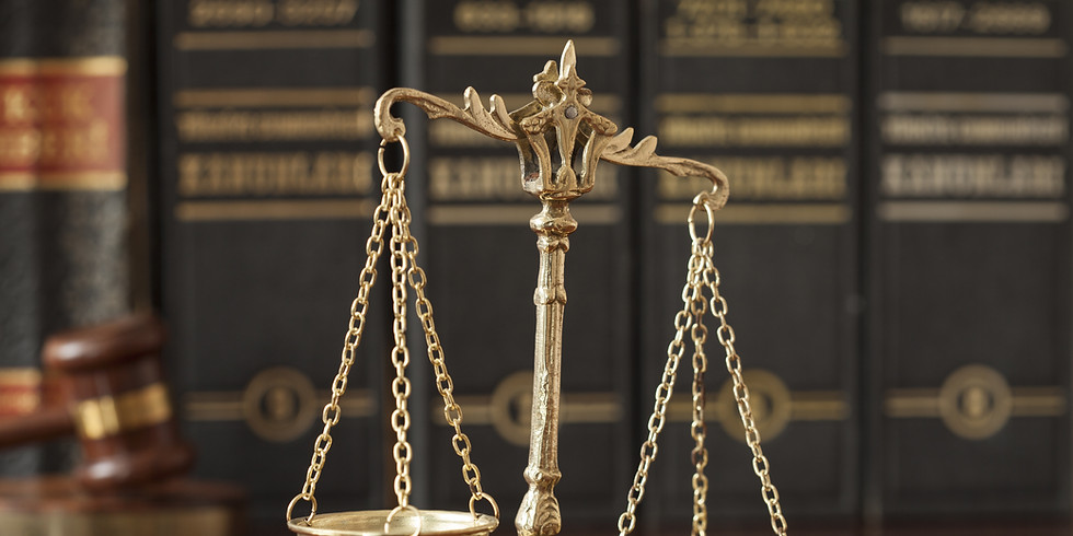 Fair Courts: The Threat to Judicial Independence in Polarized Times