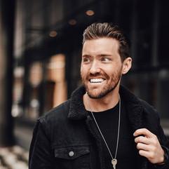 Josh Paige