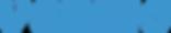 1200px-Venmo_Logo.svg.png