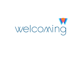 Welcoming.png