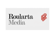Roularta_Ratecard-agency.png