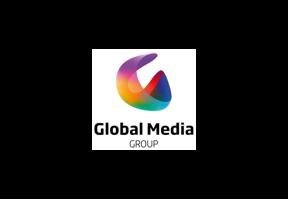 global media.png