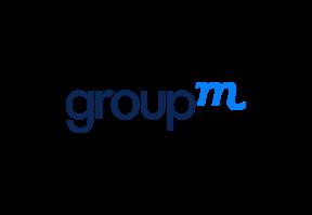 logo group m.png