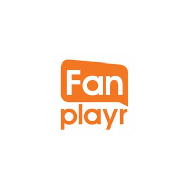 FanPlayr.png