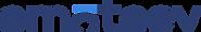 emoteev Logo.png