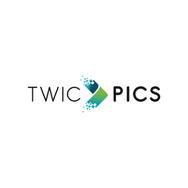 Twicpics.png