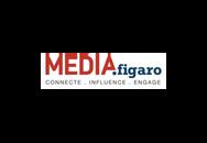 logo mediafigaro.png