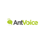 ANTVOICE.png