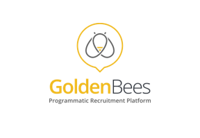 Golden-Bees_ratecard-agency.png