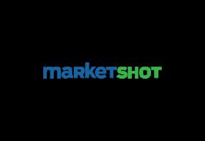 logo marketshot.png