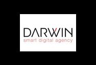 logo darwin.png