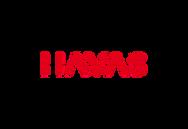 logo havas.png