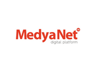 MedyaNet_Ratecard-agency.png