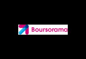 boursorama.png