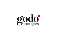 godo strategies.png