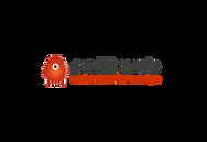 logo petit web.png