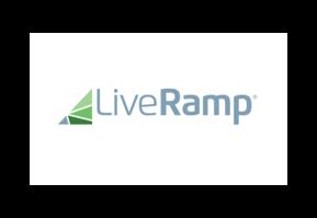 logo liveramp - ratecardagency.png