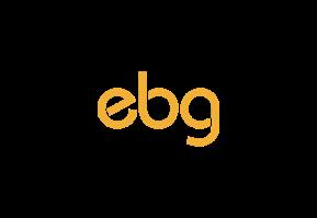 Logo EBG_.png