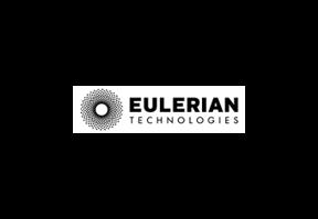 eulerian.png