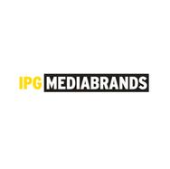 IPG Mediabrands.png