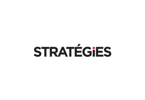 Logo_Stratégies.png