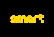 logo smart.png