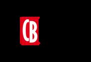 Logo CB News.png