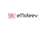 logo emoteev - ratecardagency.png