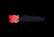 logo emoteev - ratecardagency.png
