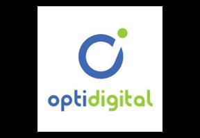 Opti Digital.png