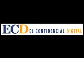 El Confidencial Digital_Ratecard-agency.