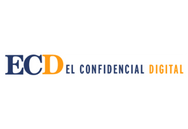 El Confidencial Digital_Ratecard-agency.