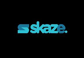Skaze.png