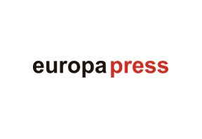 europa press.png