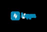 logo happn.png